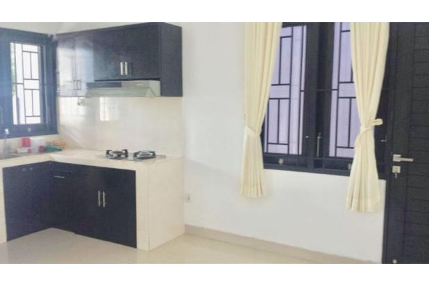 Disewa Rumah 2 Lantai Nyaman di Jl Tukad Pancoran Residence Denpasar Bali 14417278