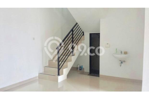 Disewa Rumah 2 Lantai Nyaman di Jl Tukad Pancoran Residence Denpasar Bali 14417275