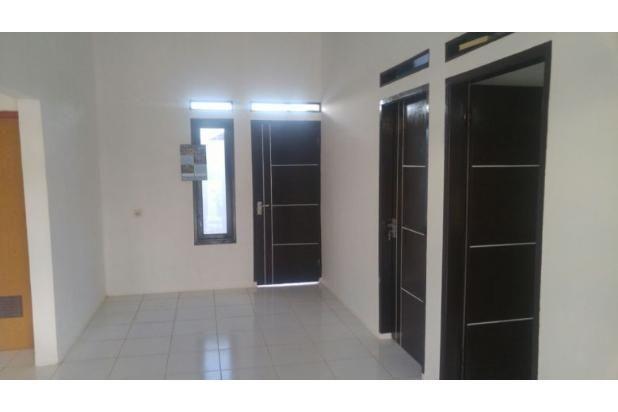 Rumah Di Soreang Residence 16845991