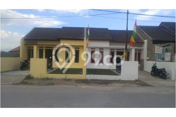 Rumah Di Soreang Residence 16845994