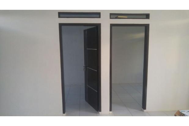 Rumah Di Soreang Residence 16845996