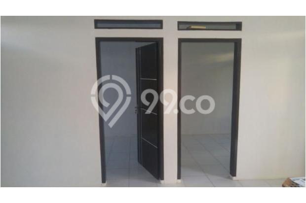 Rumah Di Soreang Residence 16845998