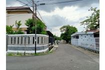 Rumah--21