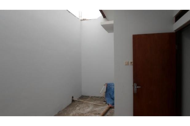 Rumah Dijual Bojongsari Depok Bayar 8 Juta Bisa KPR 16048342