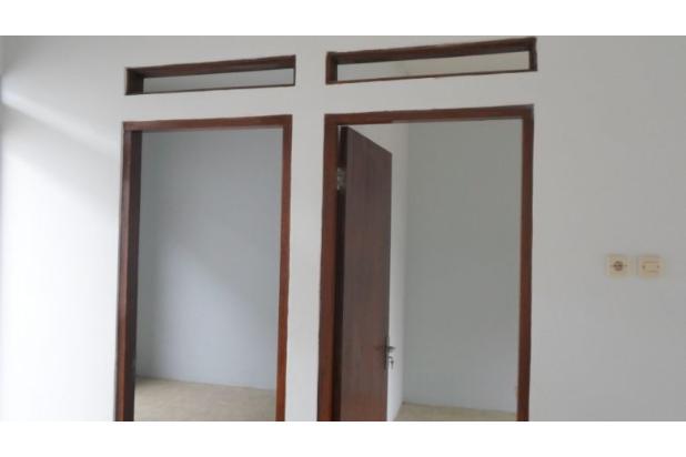 Rumah Dijual Bojongsari Depok Bayar 8 Juta Bisa KPR 16048344