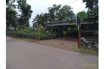 Jual Kavling Strategis di Bambu Apus Jakarta