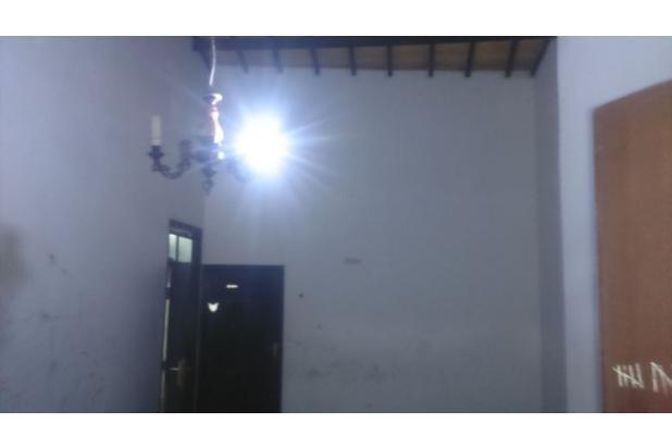 Rumah Dijual di Ujungberung, Bandung Timur Harga Murah, Lokasi Kota Bandung 18274018