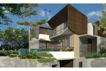 AMPERA TOWN HOUSE AZZURE JAKARTA SELATAN DIJUAL CEPAT NEGO ! HUB 0817782111