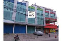 Di Jual Murah Ruko Mardani raya 4,7x16 jakarta pusat