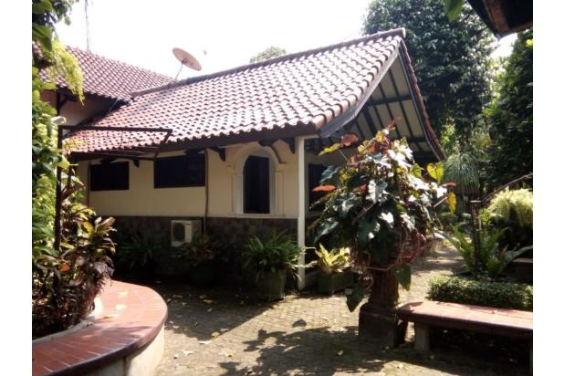 Rp48,5mily Rumah Dijual