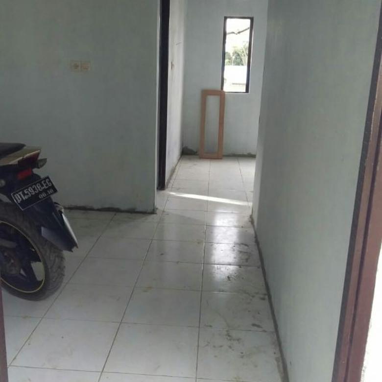 Rumah-Baubau-3