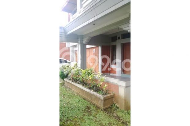 Rumah Bagus lokasi strategis di Arcamanik Bandung 9670680
