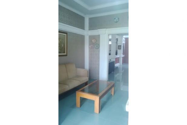Rumah Bagus lokasi strategis di Arcamanik Bandung 9670683