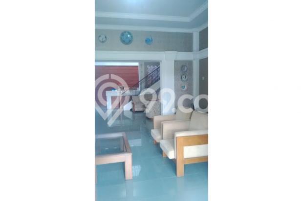 Rumah Bagus lokasi strategis di Arcamanik Bandung 9670684