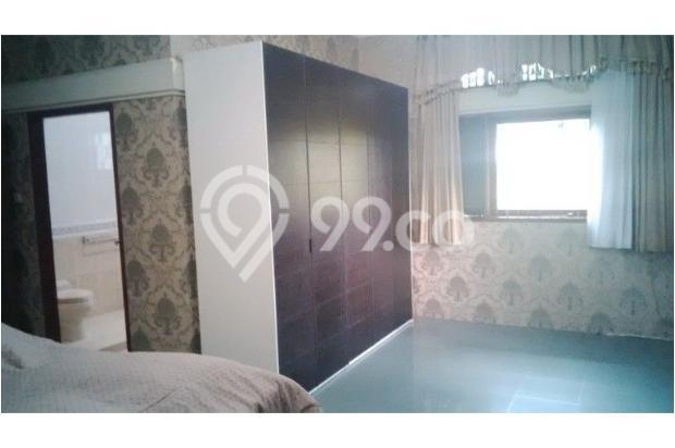 Rumah Bagus lokasi strategis di Arcamanik Bandung 9670685
