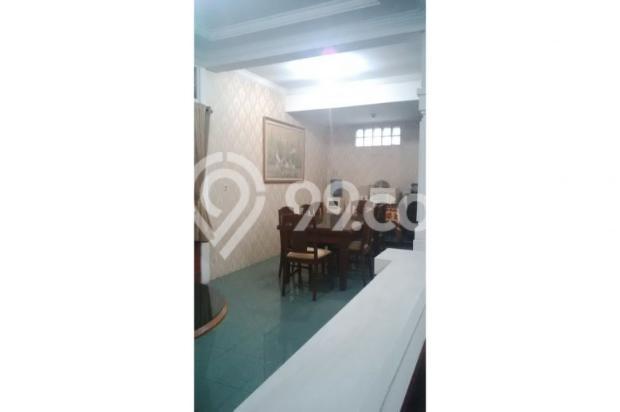 Rumah Bagus lokasi strategis di Arcamanik Bandung 9670686