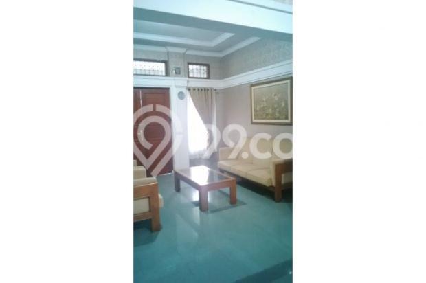 Rumah Bagus lokasi strategis di Arcamanik Bandung 9670690