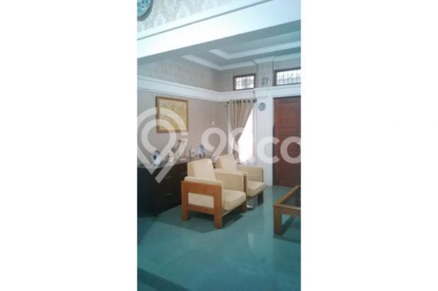 Rumah Bagus lokasi strategis di Arcamanik Bandung 9670689