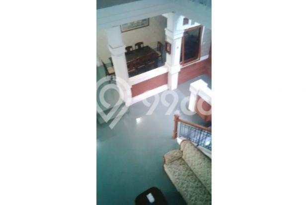Rumah Bagus lokasi strategis di Arcamanik Bandung 9670692