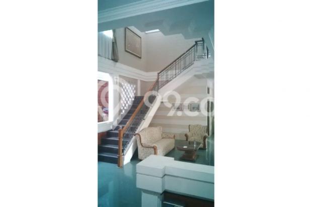 Rumah Bagus lokasi strategis di Arcamanik Bandung 9670693
