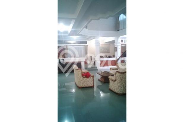 Rumah Bagus lokasi strategis di Arcamanik Bandung 9670694