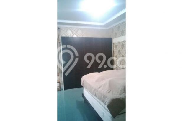 Rumah Bagus lokasi strategis di Arcamanik Bandung 9670695