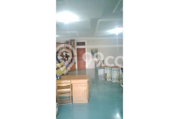 Rumah Bagus lokasi strategis di Arcamanik Bandung 9670696