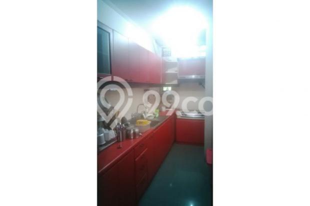 Rumah Bagus lokasi strategis di Arcamanik Bandung 9670699