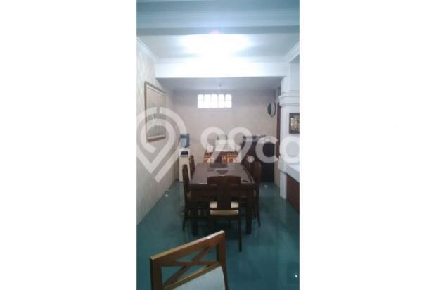 Rumah Bagus lokasi strategis di Arcamanik Bandung 9670701