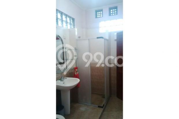 Rumah Bagus lokasi strategis di Arcamanik Bandung 9670700