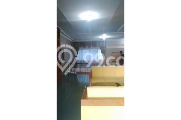 Rumah Bagus lokasi strategis di Arcamanik Bandung 9670702
