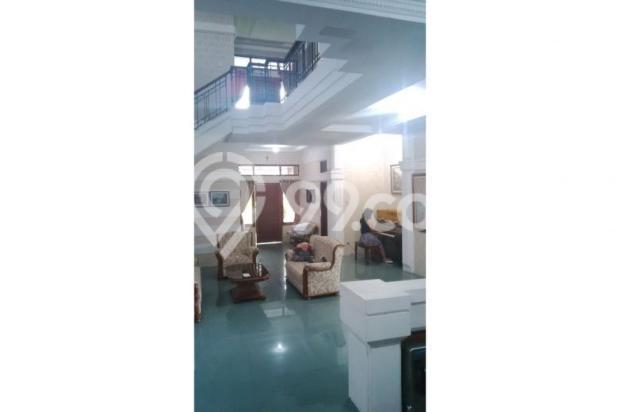 Rumah Bagus lokasi strategis di Arcamanik Bandung 9670705