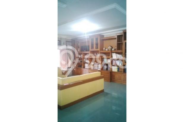 Rumah Bagus lokasi strategis di Arcamanik Bandung 9670703