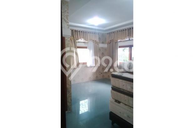 Rumah Bagus lokasi strategis di Arcamanik Bandung 9670704