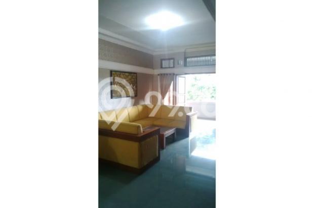Rumah Bagus lokasi strategis di Arcamanik Bandung 9670708