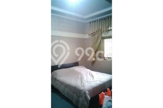 Rumah Bagus lokasi strategis di Arcamanik Bandung 9670707