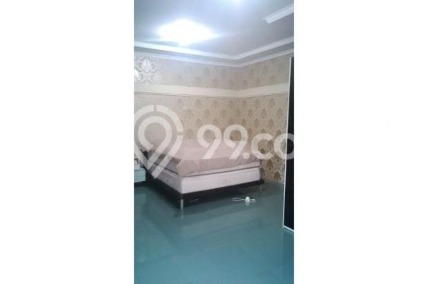 Rumah Bagus lokasi strategis di Arcamanik Bandung 9670710