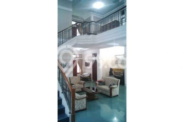 Rumah Bagus lokasi strategis di Arcamanik Bandung 9670711