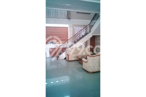 Rumah Bagus lokasi strategis di Arcamanik Bandung 9670712