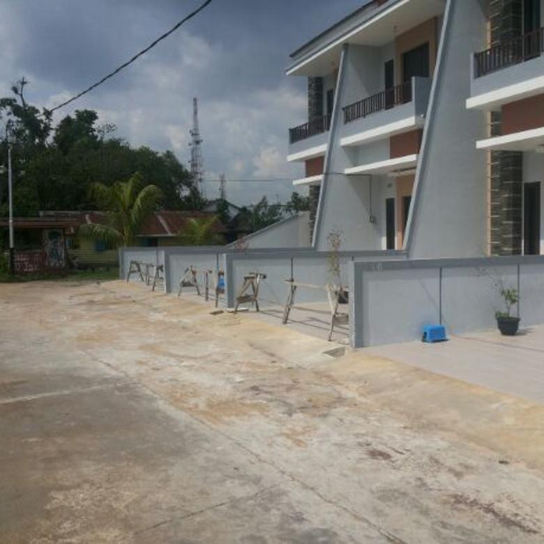 Rumah-Pontianak-2