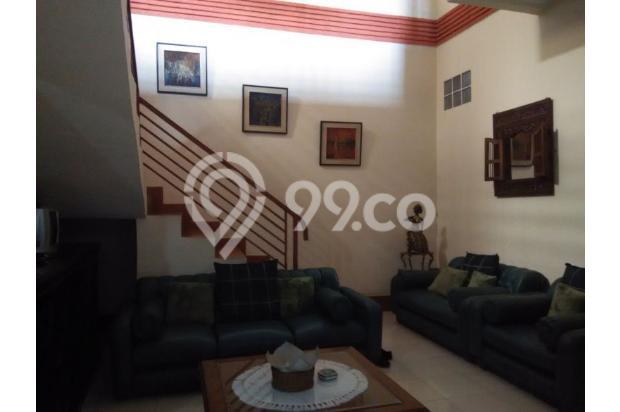 Rumah Modern dijual di Citeureup Cimahi Harga Nego 13871361