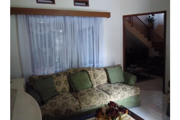 Rumah Modern dijual di Citeureup Cimahi Harga Nego 13871366