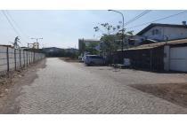 Gudang-Surabaya-6