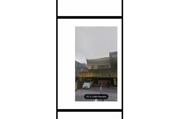 Rp8mily Komersial Dijual