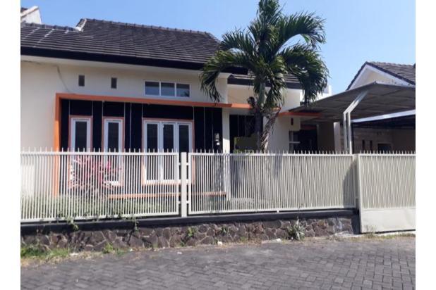 Rumah Dijual di Malang | Harga Terbaru 2020