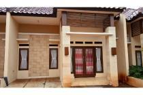 Rumah Bisa Kpr 2017 Siap Huni, Investasi Rumah Di bekasi