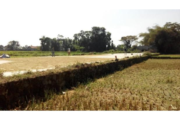 Perumahan Dekat Candi Prambanan Klaten, 12 X Angsuran Blas Tanpa Bunga 17995717