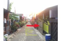 Dijual Cepat Rumah Di Perumnas 2, Karawaci Tangerang Siap Huni & Strategis