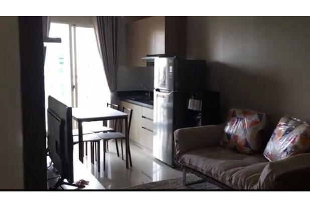 Disewakan Apartemen Madison Park Unit 2 Bedroom FULL FURNISH Best View 16521120