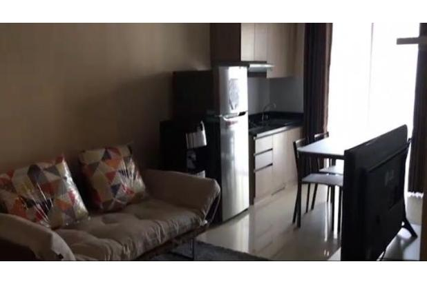 Disewakan Apartemen Madison Park Unit 2 Bedroom FULL FURNISH Best View 16521123